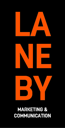 Laneby Marketing & Communication
